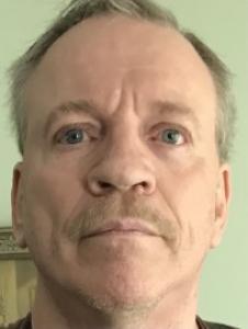 Allan Jeffery Lewis a registered Sex Offender of Virginia