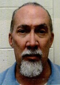 Edward Louise Koverman a registered Sex Offender of Virginia