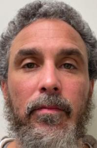 Bruce Rowland Cox Jr a registered Sex Offender of Virginia