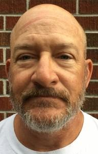 Phillip Gregory Price a registered Sex Offender of Virginia