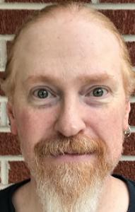 Gregory Scott Reedy a registered Sex Offender of Virginia