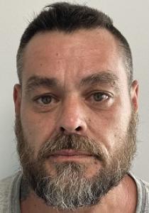 James Jewel Mccarey a registered Sex Offender of Virginia