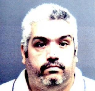 Arquimides Cintron-negron a registered Sex Offender of Virginia
