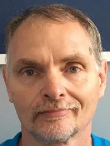James Anthony Dent a registered Sex Offender of Virginia