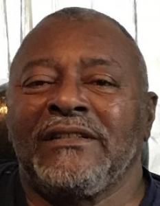 Joseph Leroy Gills a registered Sex Offender of Virginia