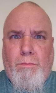Charles Leon Caillier a registered Sex Offender of Virginia