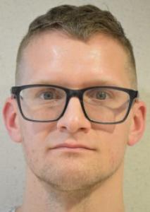 Jason Jonathan Stafflinger a registered Sex Offender of Virginia