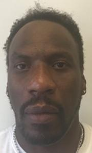 Anthony Tony Hayes a registered Sex Offender of Virginia