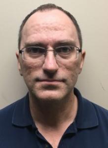 Gordon Brake Rice a registered Sex Offender of Virginia
