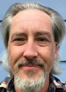 Brian Shane Butler a registered Sex Offender of Virginia