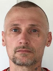Earl William Shanley a registered Sex Offender of Virginia