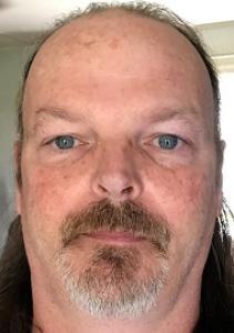 John Joseph Tyler a registered Sex Offender of Virginia
