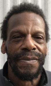 Andrew Davis Jr a registered Sex Offender of Virginia