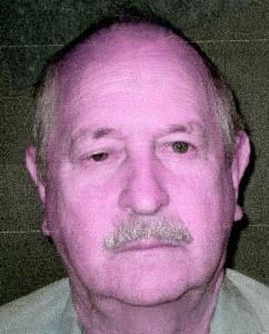 William Bill Dingus a registered Sex Offender of Virginia