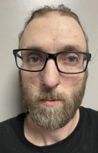 Jeffrey Ryan Bourne a registered Sex Offender of Virginia