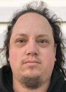 Christopher Todd Matthews a registered Sex Offender of Virginia