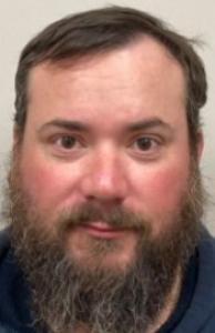 Bradley Mark Poston a registered Sex Offender of Virginia