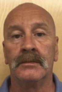 Guy E Snider a registered Sex Offender of Virginia