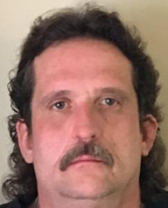Timothy Ray Morgan Sr a registered Sex Offender of Virginia