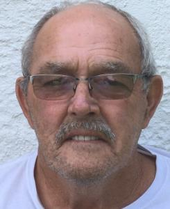 Randall Blane Odell a registered Sex Offender of Virginia