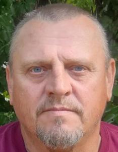 Brian Matthew Marsillett a registered Sex Offender of Virginia