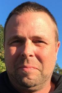 Joey Edward Arrington a registered Sex Offender of Virginia