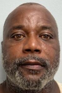 Ernest Curtis Gay Jr a registered Sex Offender of Virginia
