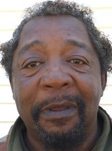 Wayne Louis Day a registered Sex Offender of Virginia