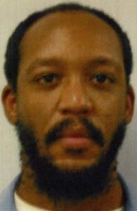 Corderro Lee Haynes a registered Sex Offender of Virginia