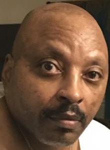 David Leon Webb Jr a registered Sex Offender of Virginia