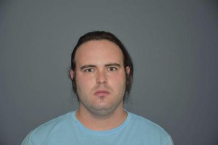 Jeffrey Dennis Harrop a registered Sex Offender of Rhode Island