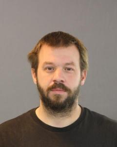 Craig Michael Nelson a registered Sex Offender of Rhode Island