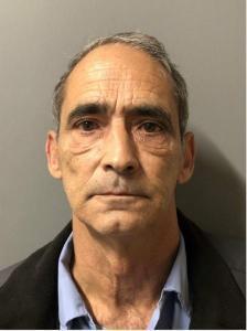 Dennis James Lopes a registered Sex Offender of Rhode Island