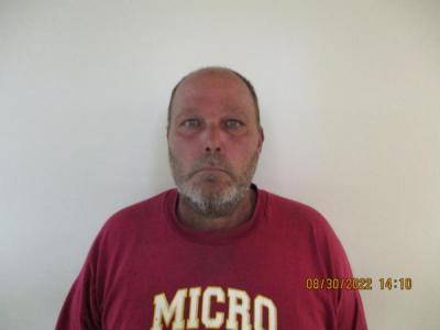 Richard V Dicarlo a registered Sex Offender of Rhode Island