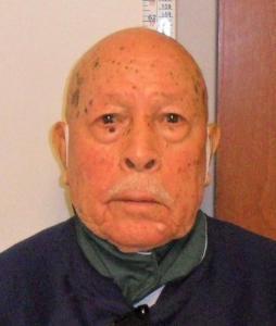 Francisco Medina a registered Sex Offender of Rhode Island