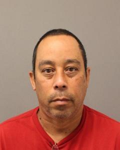 Juan Martinez a registered Sex Offender of Rhode Island