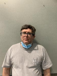 Keith Schloesser a registered Sex Offender of Rhode Island