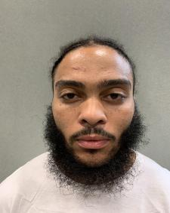 Travis D Gray a registered Sex Offender of Rhode Island