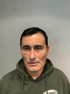 Edilsar E Alvarado a registered Sex Offender of Rhode Island