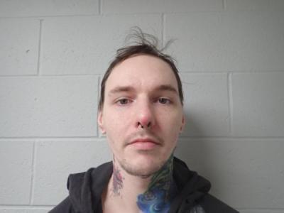 Kristopher Allen Elsea a registered Sex Offender of Rhode Island