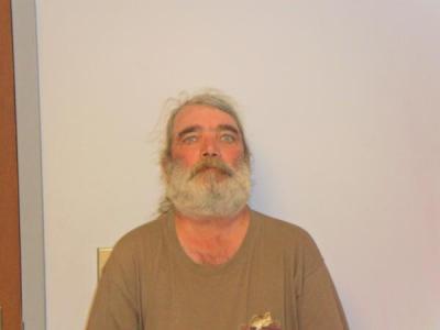 Scott W Gowans a registered Sex Offender of Rhode Island