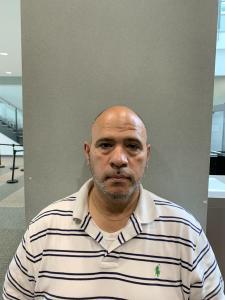 Edward Berrios a registered Sex Offender of Rhode Island