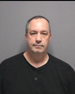 David W Tucker a registered Sex Offender of Rhode Island