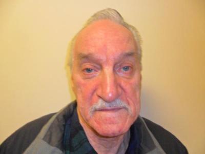 John Ferreira a registered Sex Offender of Rhode Island