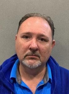 Shawn C Turgeon a registered Sex Offender of Rhode Island