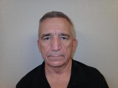Richard E Manchester a registered Sex Offender of Rhode Island