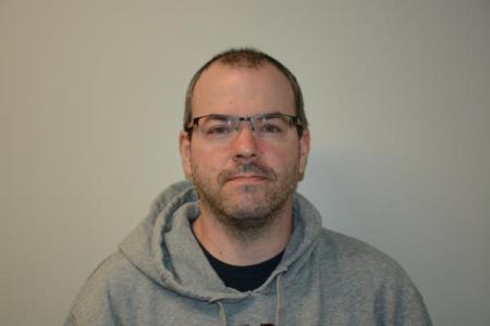 Christopher J Samson a registered Sex Offender of Rhode Island