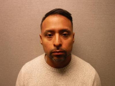 David Pineda a registered Sex Offender of Rhode Island
