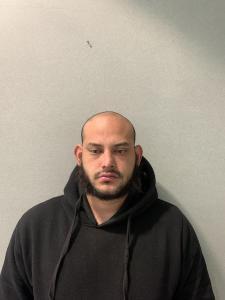 Hector Sanchez a registered Sex Offender of Rhode Island