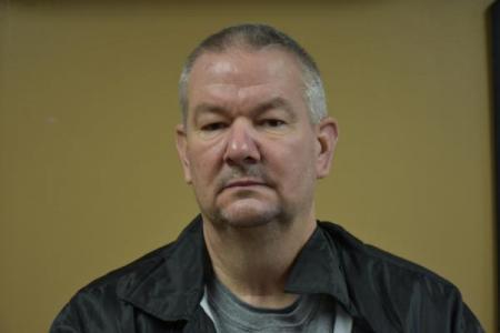 Richard Woodhead a registered Sex Offender of Rhode Island